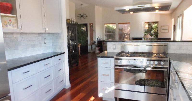 view-toward-livingroom