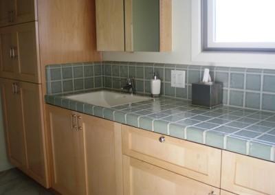 Master Bath Remodel in Berkeley Hills